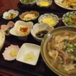 ゆきの 琉球料理
