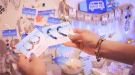 沖縄ではドル札が使える?