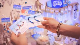 琉球ガラスが安い店