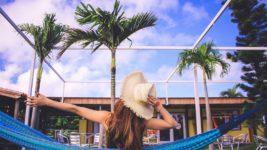沖縄移住をするための不動産屋巡り